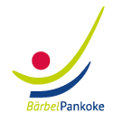 Baerbel Pankoke Logo